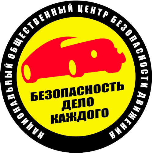 Автомобиль рено логан во владимире покупка в автосалоне